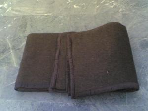 Military Blankets Manufacturer