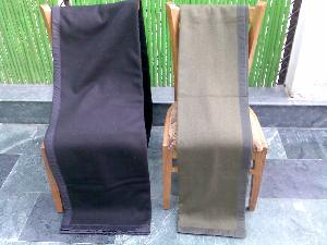 Military Woolen Blankets