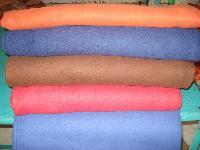 Polyester Fleece Blankets Manufacturer