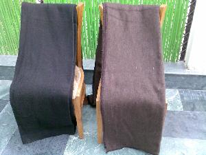 Standard Military Blankets
