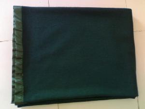 Warm & Super Soft Rich wool Hospital Blankets