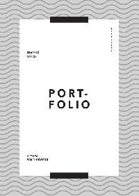 Portfolio Designing Services