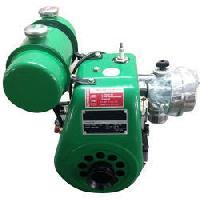 1.5 Hp Petrol Diesel Engine