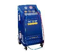 Refrigerant Management System 37880