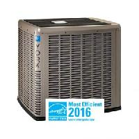 Czh Air Conditioner