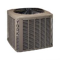 YCJFAir Conditioner
