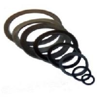 REPLACEMENT RUBBER HOSE GASKETS