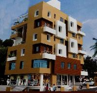 Swapnshilp Apartment Services