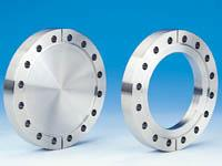 6 inch Nonrotatable Flanges