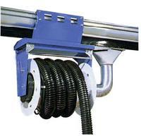Carbon Monoxide Exhaust Systems