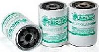 High Bio Fuel Content Filters