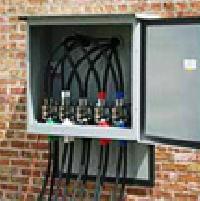 Power Distribution Equipment