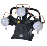 18CFM Air Compressor Pump