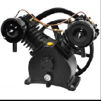 32CFM Air Compressor Pump