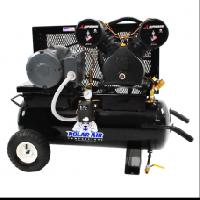 5 HP 17 Gallon Portable Air CompressoR