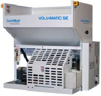 Volu-Matic High Performance Insulation Blowing Machine