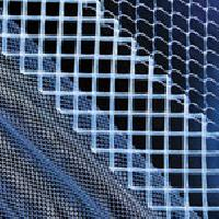 Naltex Extruded Netting is available