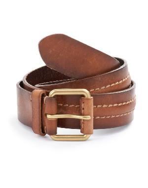 mens leather belt manufacturers suppliers exporters