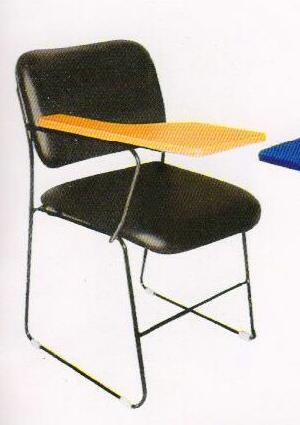 Plastic Study Chair - Manufacturers Suppliers  Exporters in India