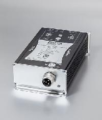 Decentralized Power Supply