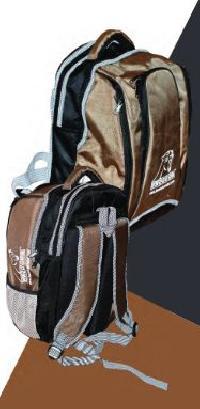 Bazooka Hatch Back Cricket Kit Bags