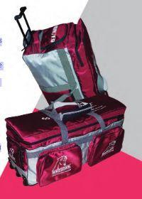 Bazooka Hunter Cricket Kit Bags