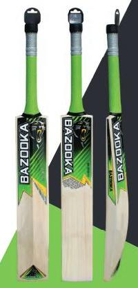 Bazooka Panther Cricket Bat