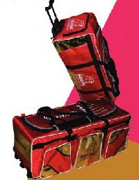 Bazooka Panther Cricket Kit Bags