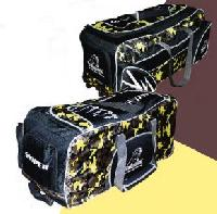 Bazooka Sniper Cricket Kit Bags