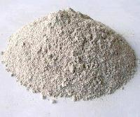 Acid Activated Bleaching Earth Powder