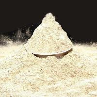 Tonsil Activated Bleaching Earth Powder