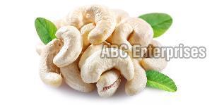 Cashews Whole Big- W320