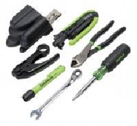 Coaxial Tool Kit