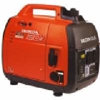 Power generators supplies