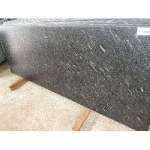 Flash Blue Granite Slabs