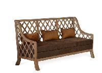 Miraya 3 Seater Sofa