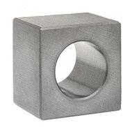 Metcar Block Bearings