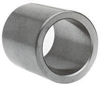 Plain Sleeve Bearings