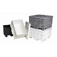 Agricultural Bulk Boxes