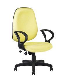 Berlin High Operator Chair