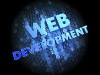 Custom Web Development