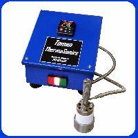 Thermal Conversion Kit