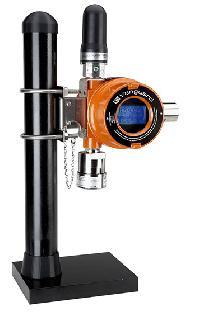 Wirelesshart Gas Detector