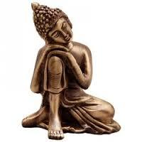Buddha Devotional Statues