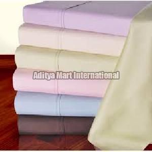 Raw Cotton Fabric