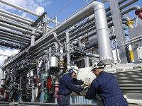 Power Plant Operation & Maintenance Services