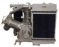 Lg 3 Cdb Air Compressors
