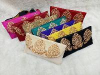 Envelope fancy clutches