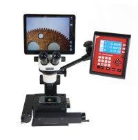 Flexbar Tmx Series Tablet Camera System
