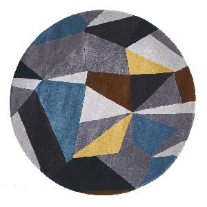 Matrix Wool Rugs
